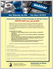 Download webinar flyer