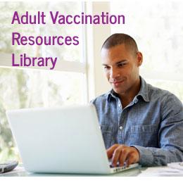 Adult Resource 111