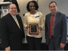 Adult Immunization Champion Award (Honorable Mention) – Ochsner and Associates