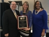 Non-Healthcare Employer Campaign Award – Orange County Public Schools