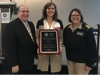 Adult Immunization Champion Award – Henry Ford Health System