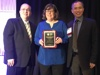 "Honorable Mention: ""Immunization Neighborhood"" Adult Immunization Champion Award: <strong>Melissa Martinez MD, University of New Mexico</strong>"