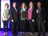 Laura Scott 2017–18 Outstanding Influenza Season Activities Award: <strong>Norton Sound Health Corporation Pharmacy</strong>