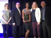 Laura Scott 2017–18 Outstanding Influenza Season Activities Award: <strong>Maryland Partnership for Prevention</strong>