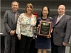 """Immunization Neighborhood"" Adult Immunization Champion Award: Oklahoma City Indian Clinic Pharmacy"