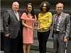 "<em>Honorable Mention</em>: ""Immunization Neighborhood"" Adult Immunization Champion Award: <strong>Oschner Health System</strong>""  /></a> 	</div> <div class="